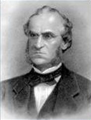 James Laurie portrait from ASCE.jpg