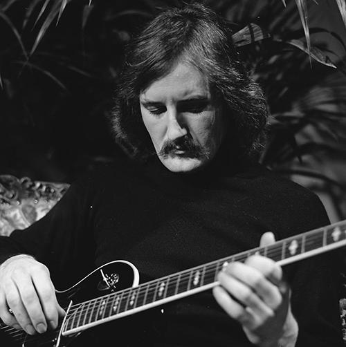 Jan Akkerman - TopPop 1974 08.png