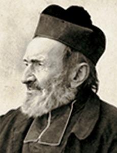Jean-Baptiste Cerlogne