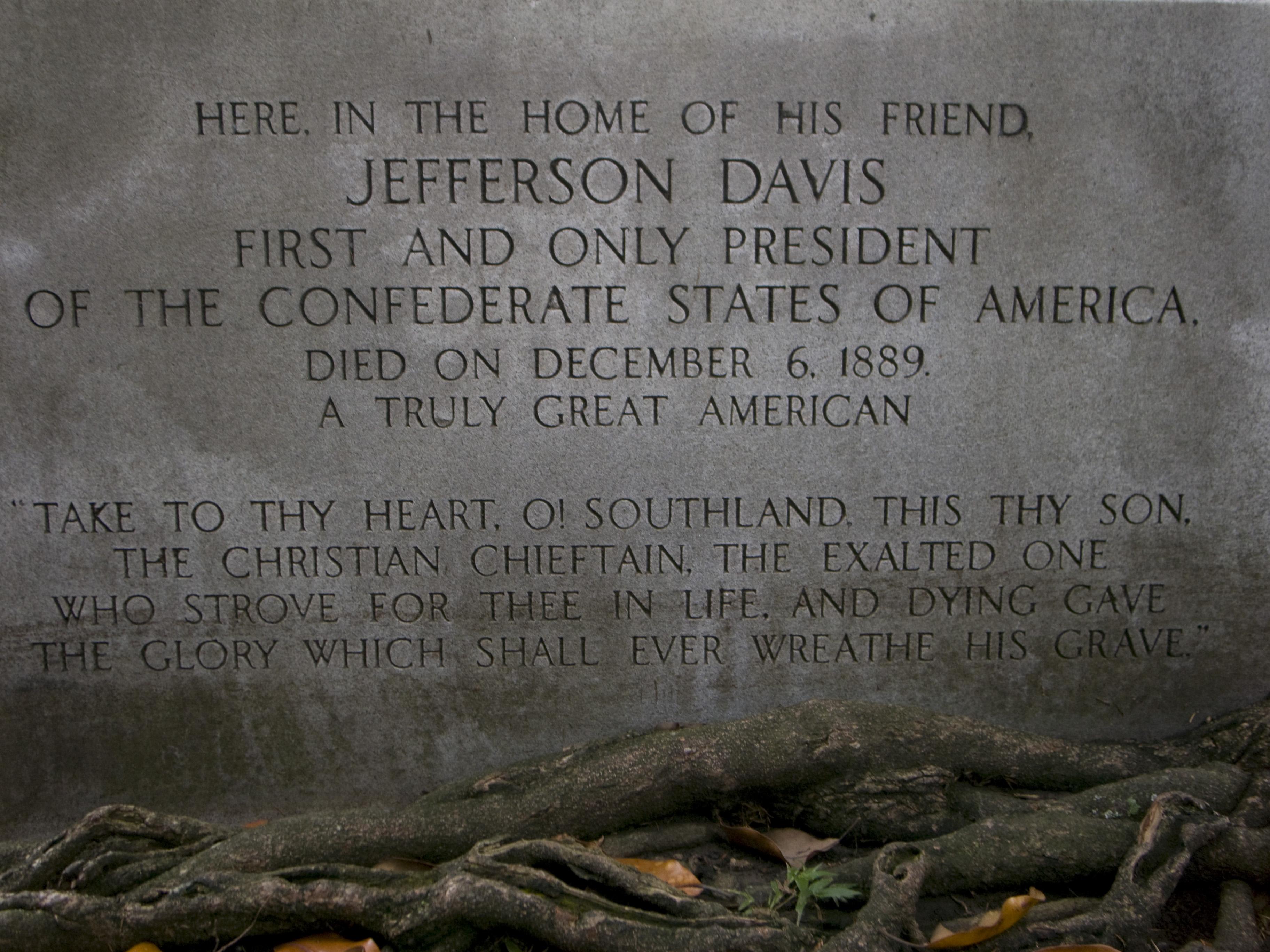 File:Jeff Davis Died O...