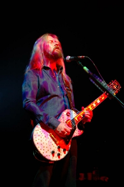 Jerry Cantrell.jpg