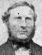 Joen Jacobsen.png