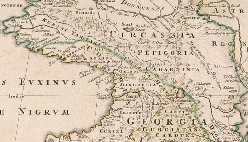 turkistan map with File Johann Baptist Homann  Imperii Persici In Omnes Suas Provincias  Circassia on Hypertension Drugs likewise Jund Al Aqsa Uses Drone To Drop Small Bomb On Syrian Regime Forces furthermore 42291 in addition 1116799 also List of sovereign states in 1768.