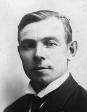 Johannes Petersen 1889.png