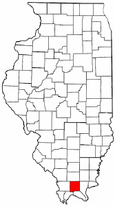 Johnson County Illinois.png