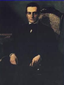 JoseGregorioMonagas