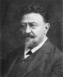 Josef Král (1853-1917).jpg