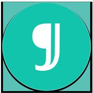 JotterPad - Wikipedia