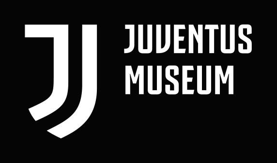 J-Museum - Wikipedia 4402461bc8f6