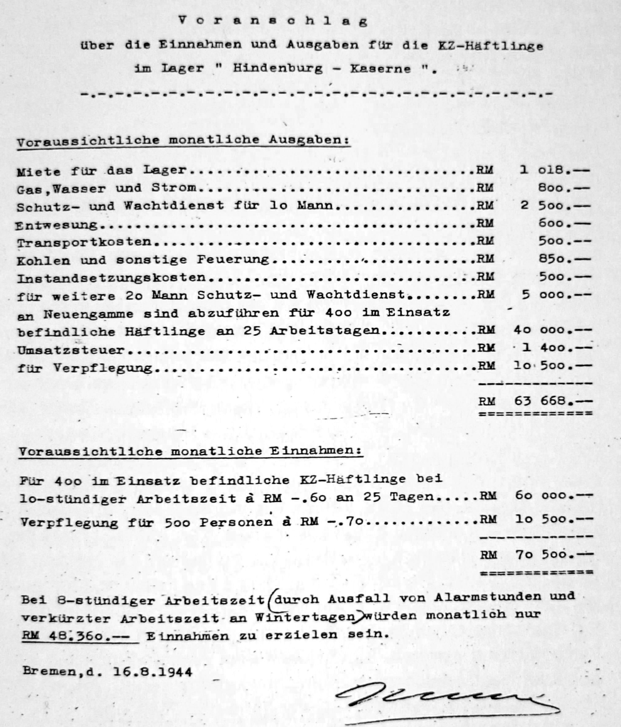 Datei:KZ-Geschäftsbilanz der SS.jpg – Wikipedia