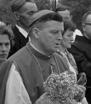Kazimierz Jan Majdański
