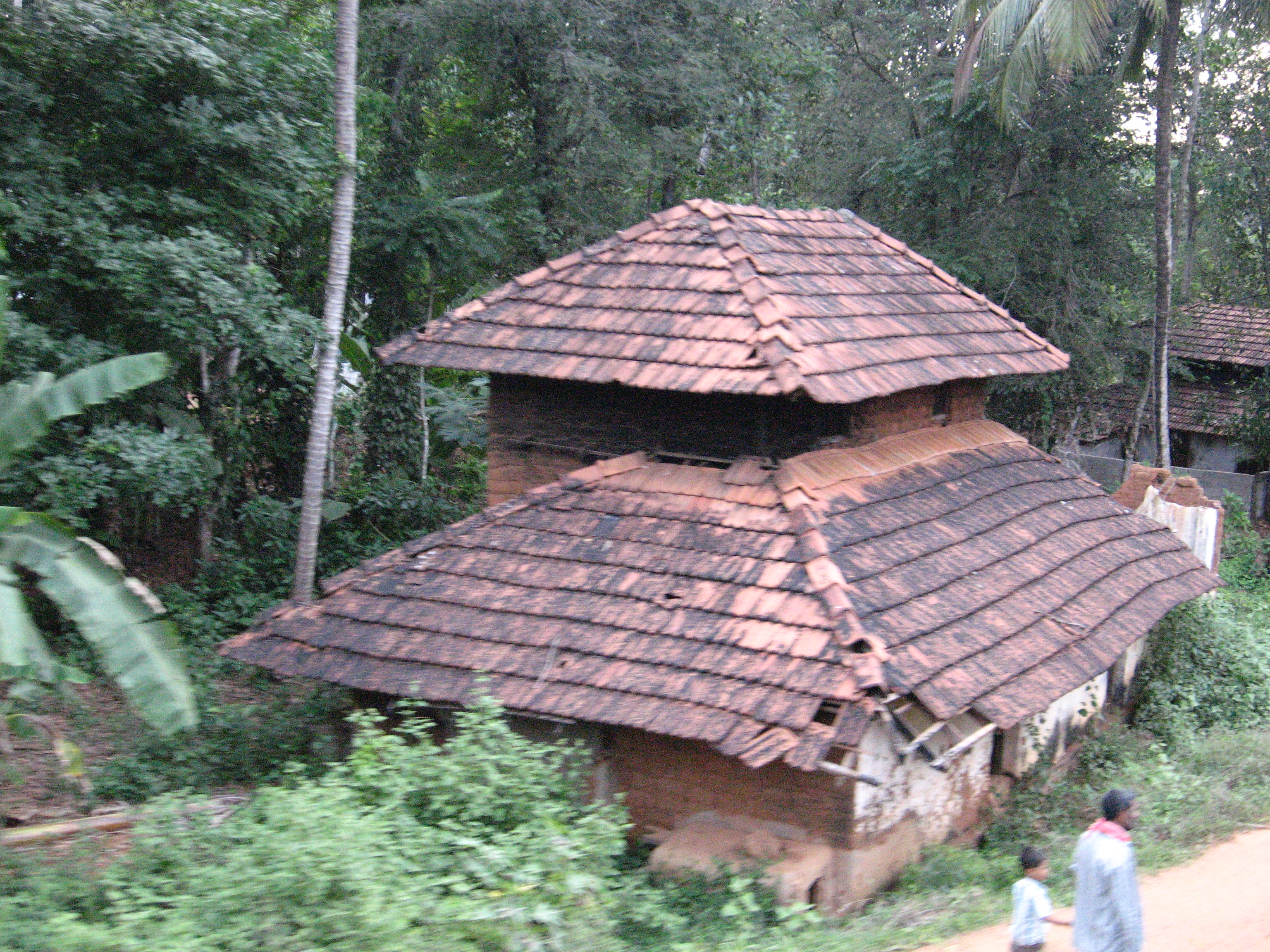 filekerala house architecturejpg wikipedia