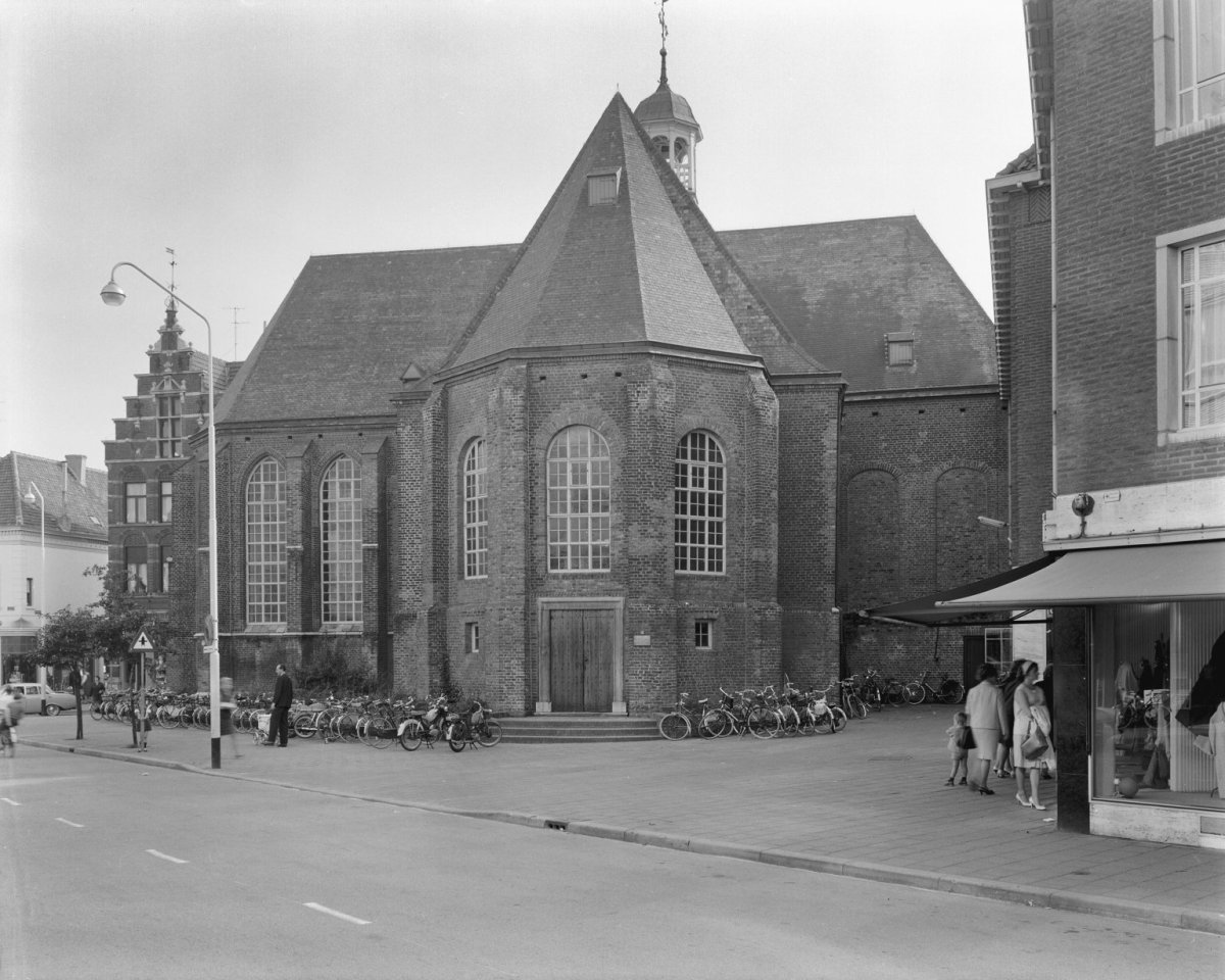 File:Kerk - Venlo - 20241198 - RCE.jpg - Wikimedia Commons