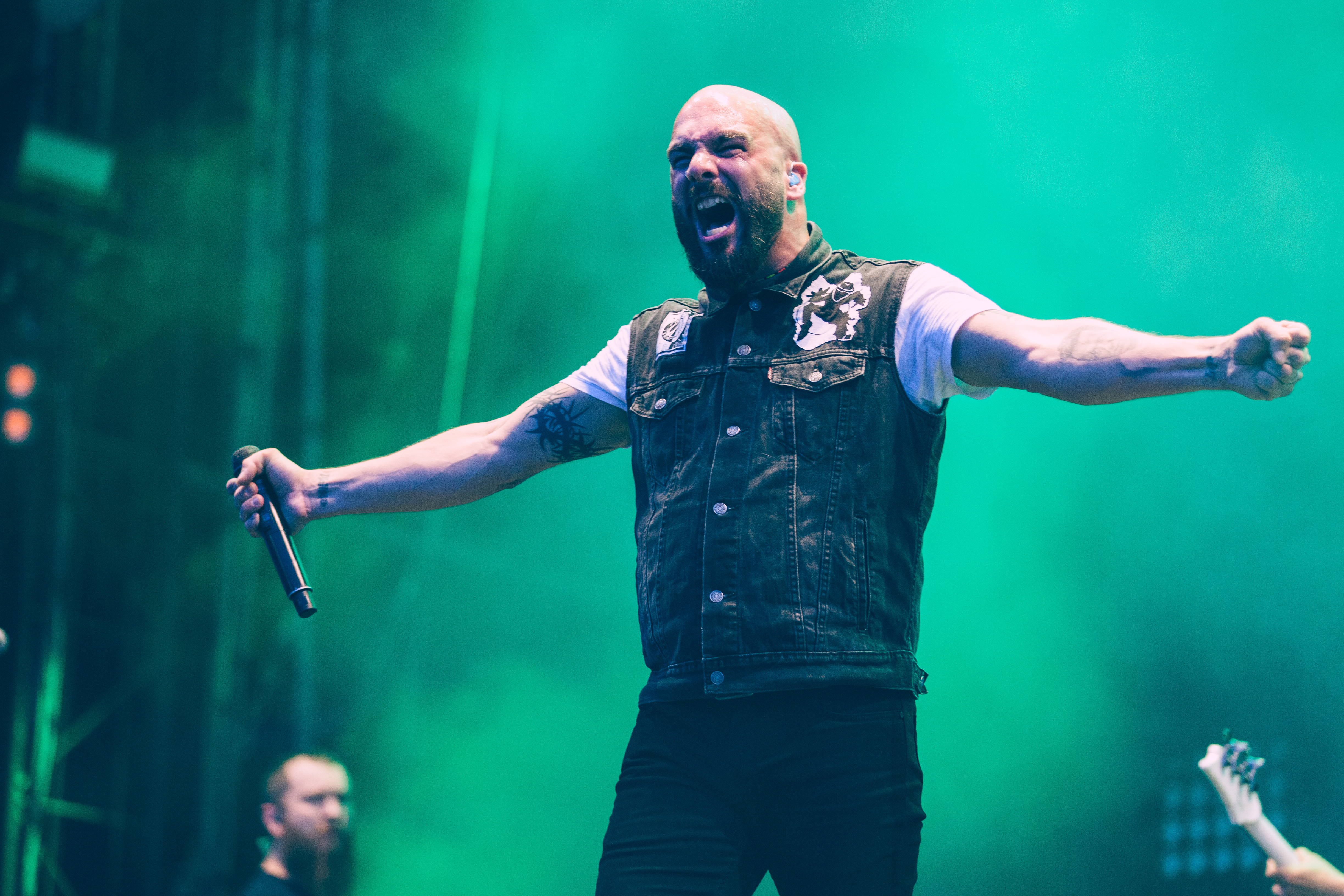 File:Killswitch Engage - Rock am Ring 2016 - Mendig