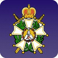 Knighthood.jpg