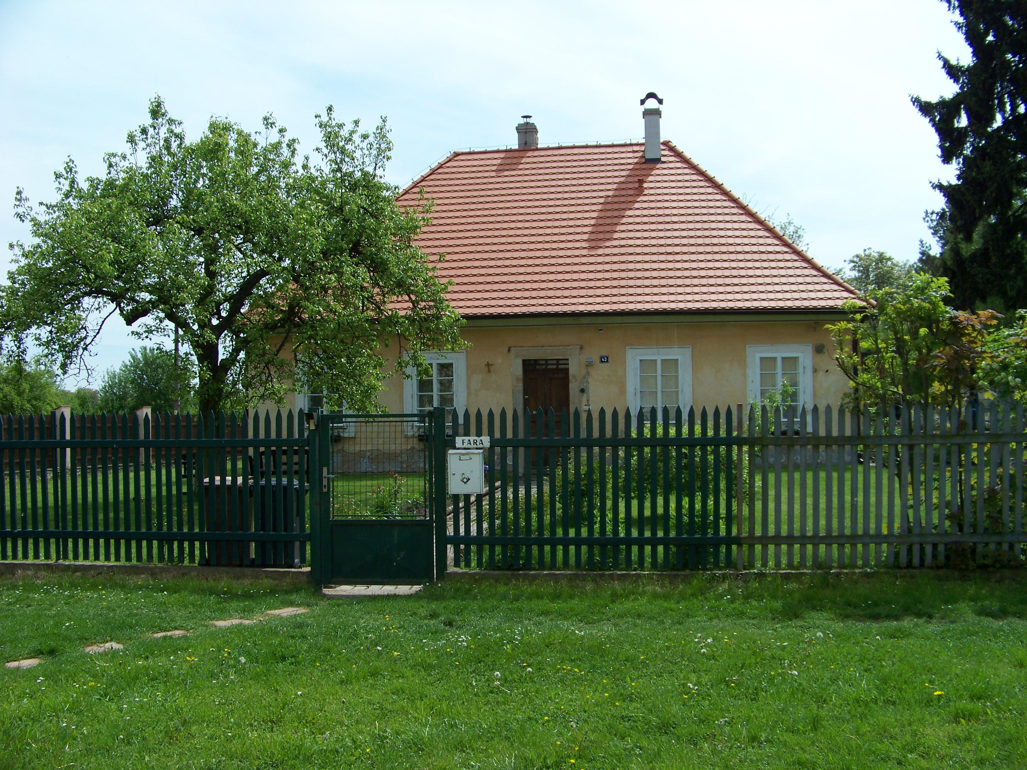 File Koloděje 7e0bd36225