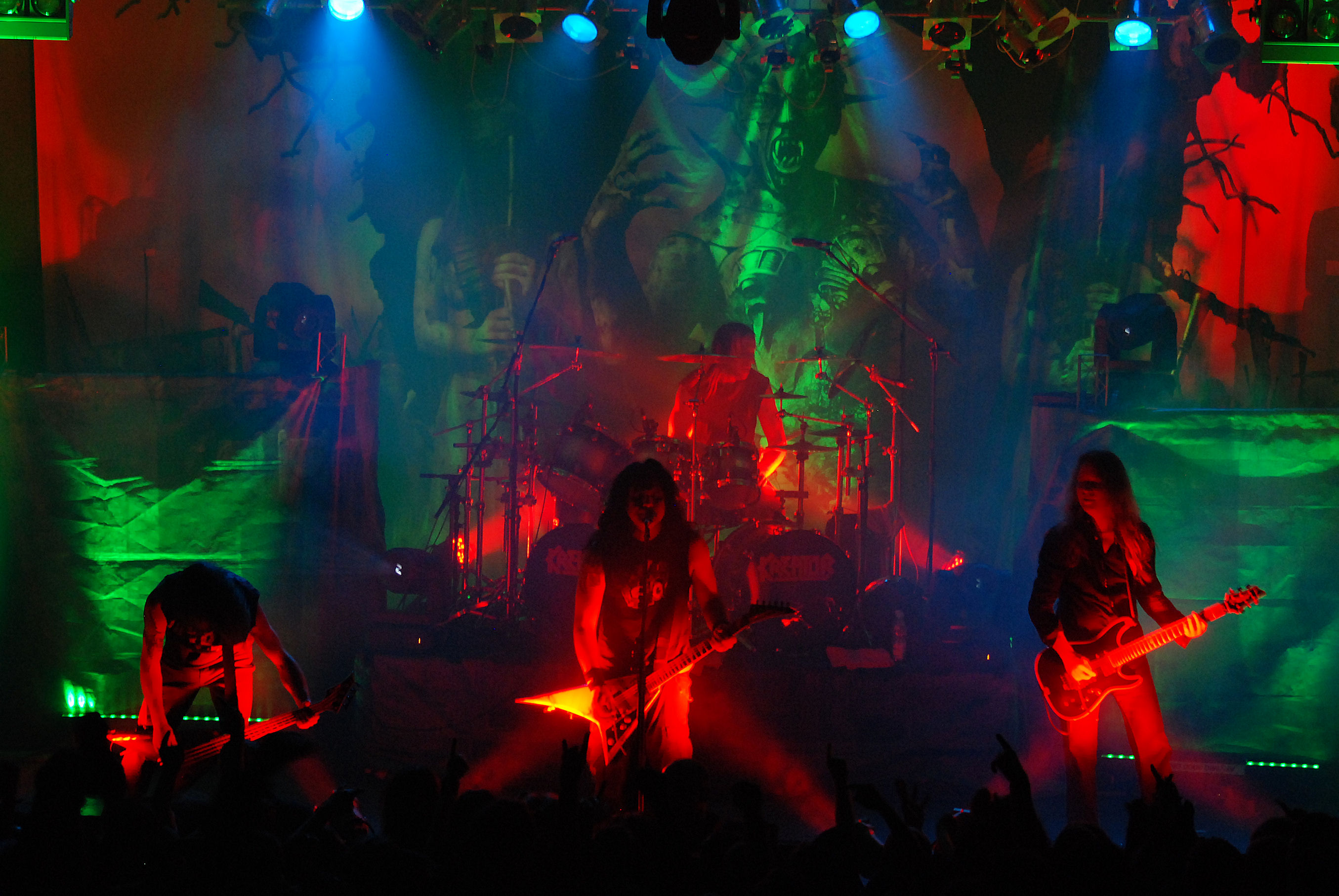 http://upload.wikimedia.org/wikipedia/commons/7/7a/Kreator_Klub_Studio_Krak%C3%B3w_18_02_09_031.jpg