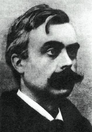 Fichier:Léon Bloy 1887.jpg