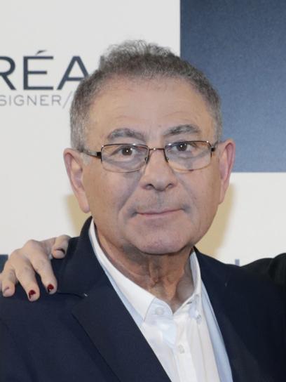 Andrés Jiménez-Losada