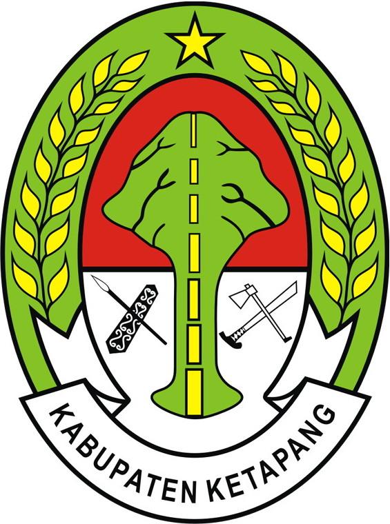 Lambang Kabupaten Ketapang.jpeg