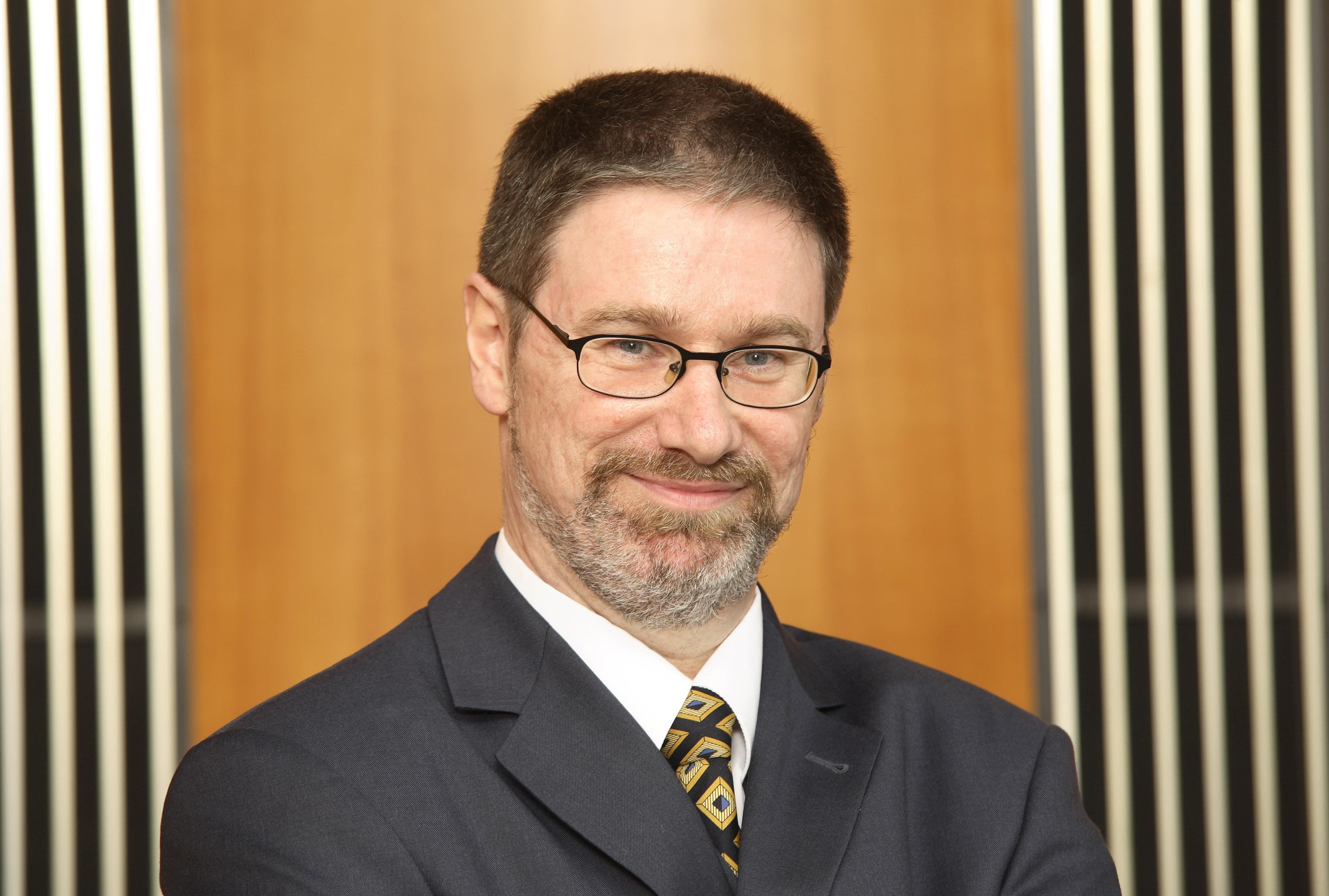 Lars-Hendrik Röller (2006)