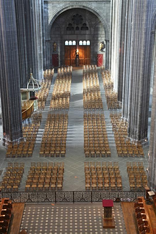 Cathédrale de Clermont LeDuc_cathedrale_14