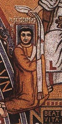 File:Leo III Mosaic.jpg