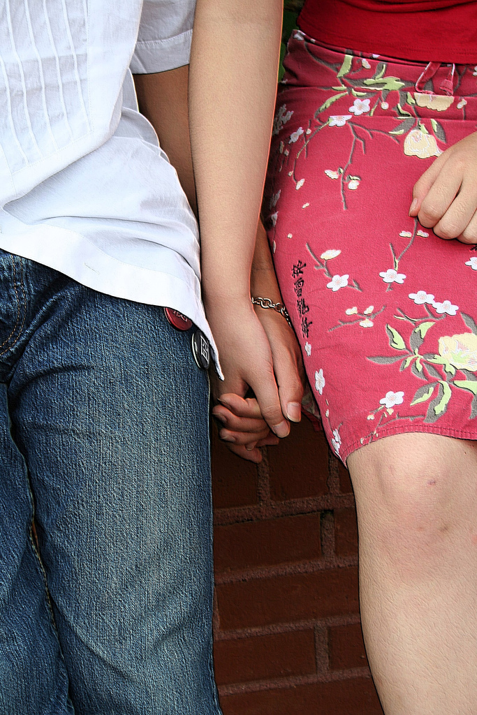 wallpapers of couples holding hands. lovers hands