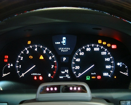 night vision for cars driver monitoring system wikipedia