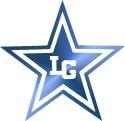 Lagrange High School Logo