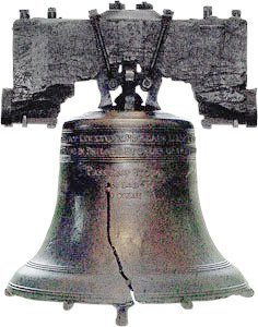 File:Libertybell alone small.jpg