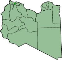 ʽAziziya District