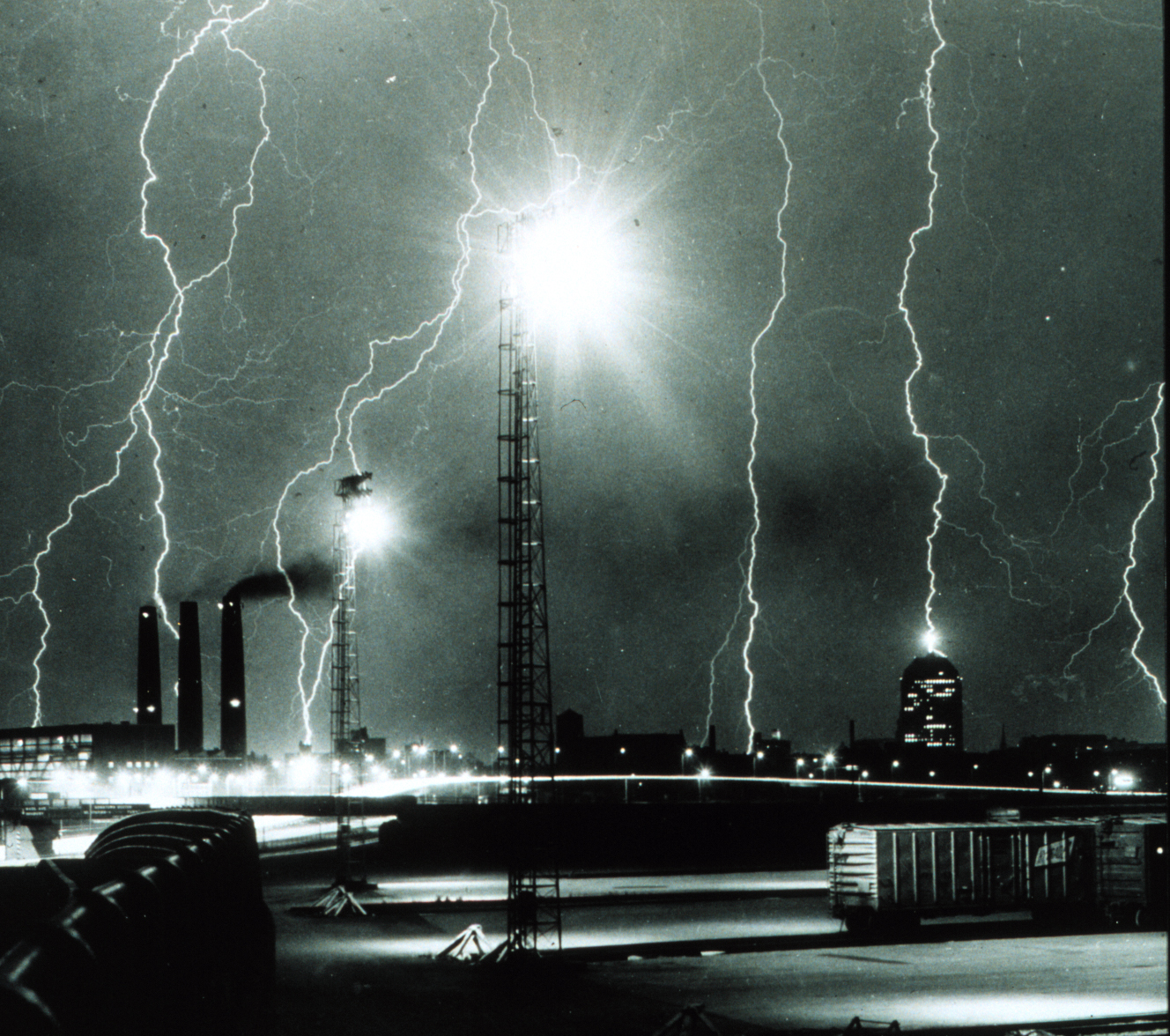 File Lightning Storm Over Boston Wikimedia Commons