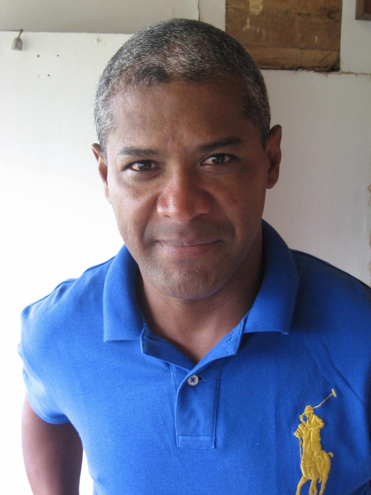 Gérson De Oliveira Nunes intended for carlos augusto josé de lira – wikipédia, a enciclopédia livre