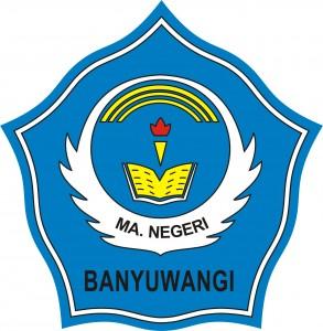 MAN Banyuwangi - Wikipedia bahasa Indonesia, ensiklopedia ...