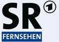 Logo SR Fernsehen.jpg