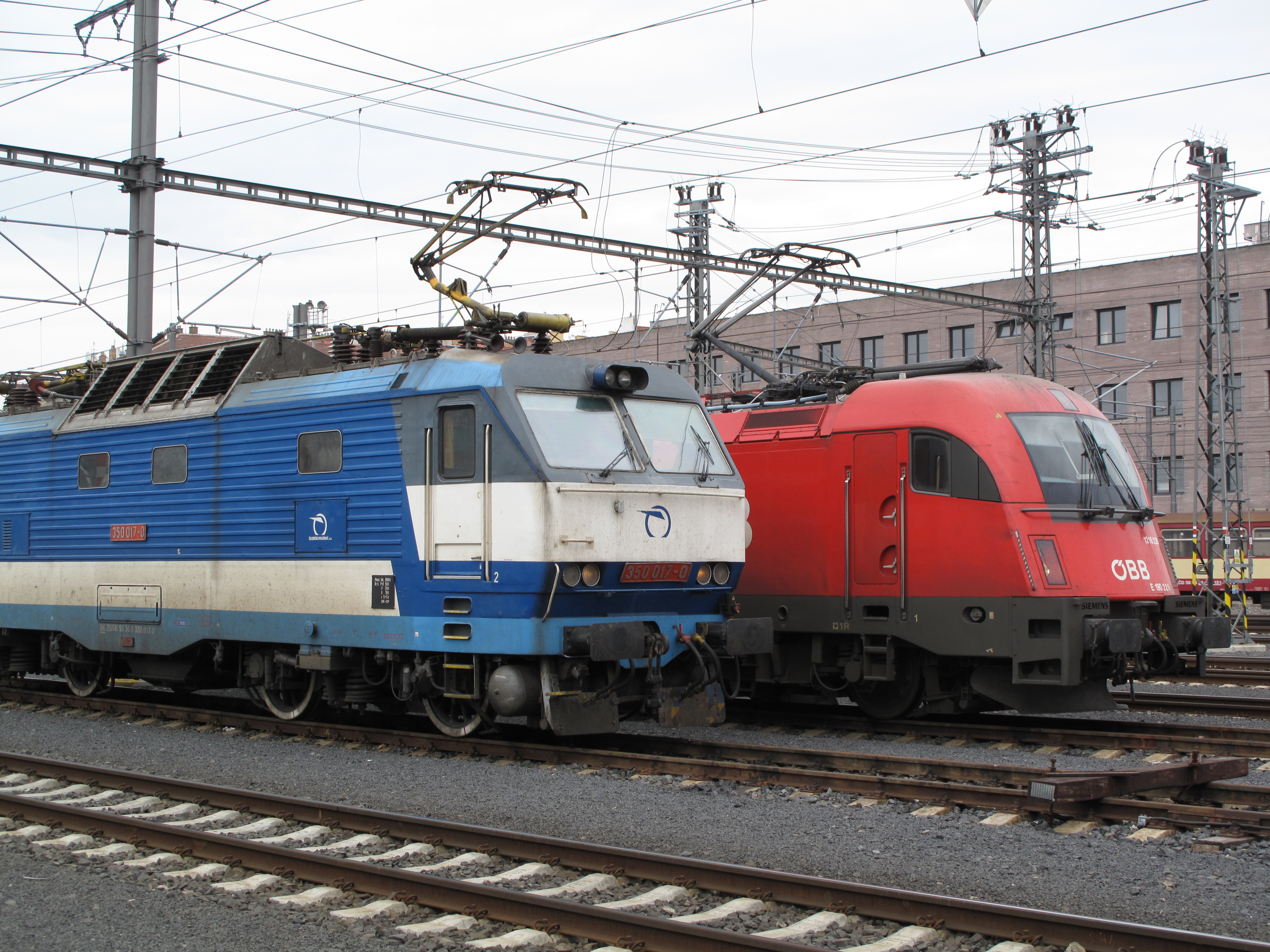Speed Dating v Olomouci Vitesse datant Lehigh vallée PA