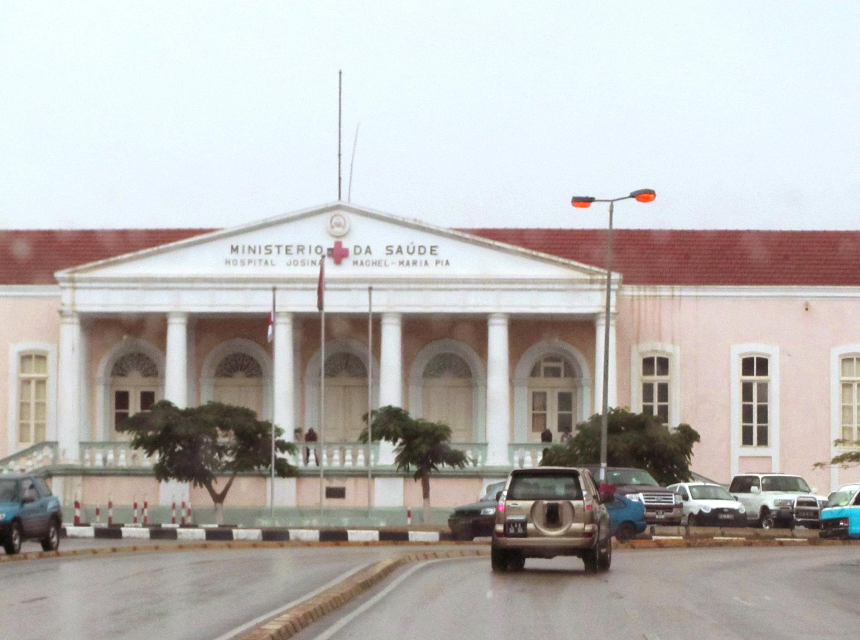Luanda – Wikipédia, a enciclopédia livre b198e956a7