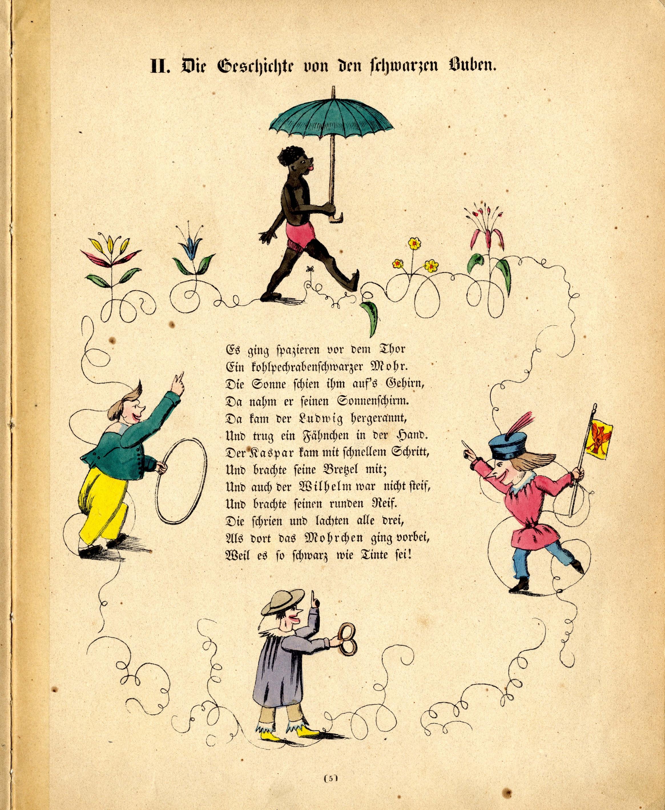 The Next 100 Years >> File:Lustige Geschichten und drollige Bilder für Kinder von 3 bis 6 Jahren 07.jpg - Wikimedia ...