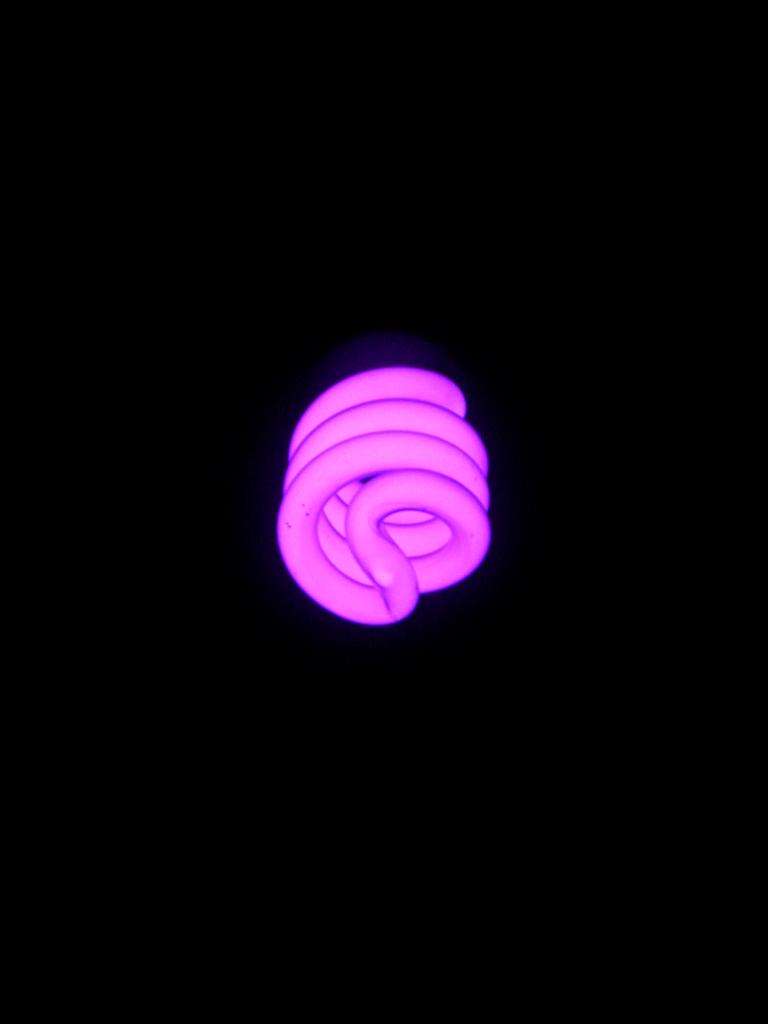 Radiaci n ultravioleta wikipedia la enciclopedia libre - Lamparas que den mucha luz ...