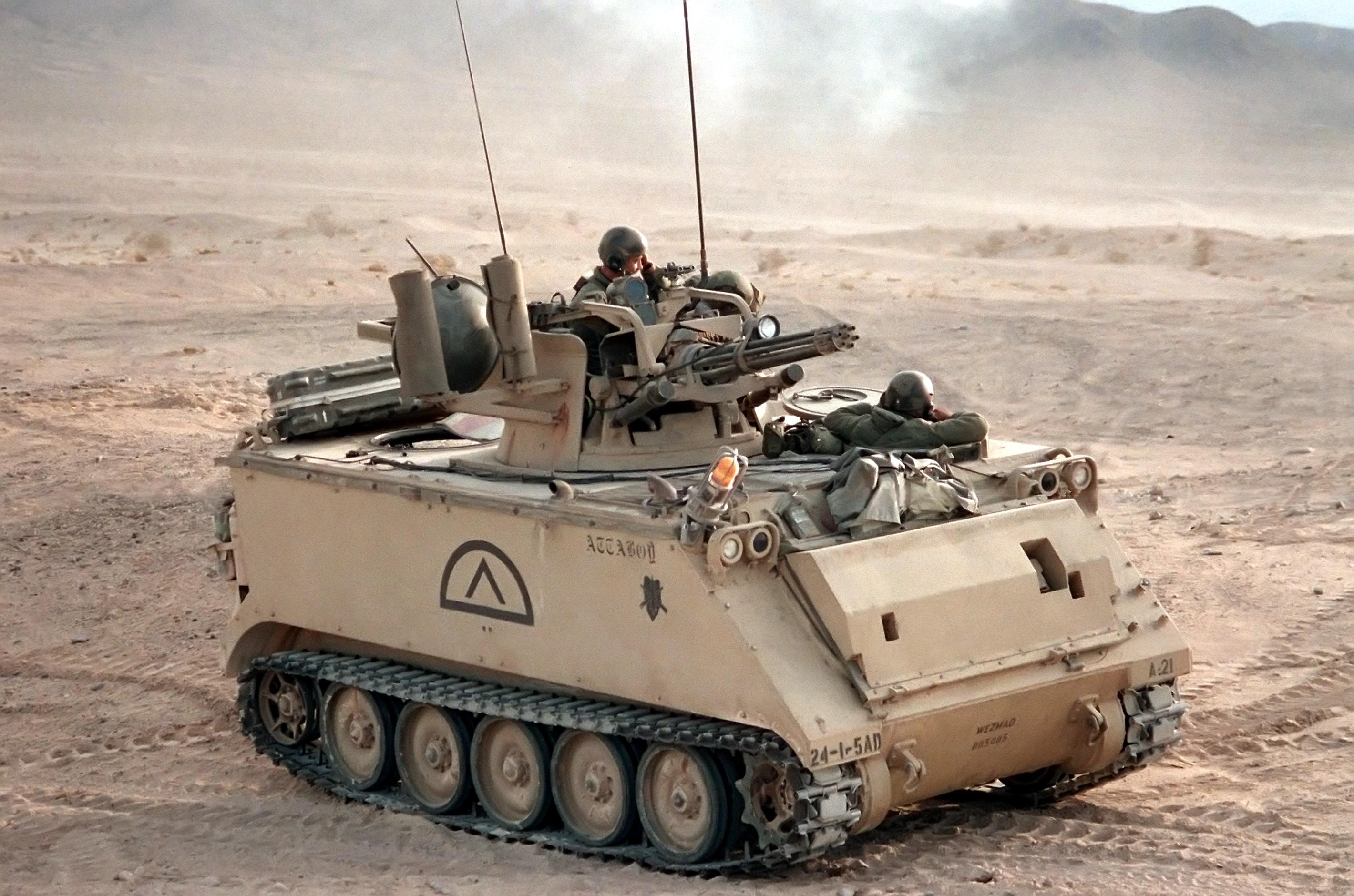 M163_VADS.JPEG