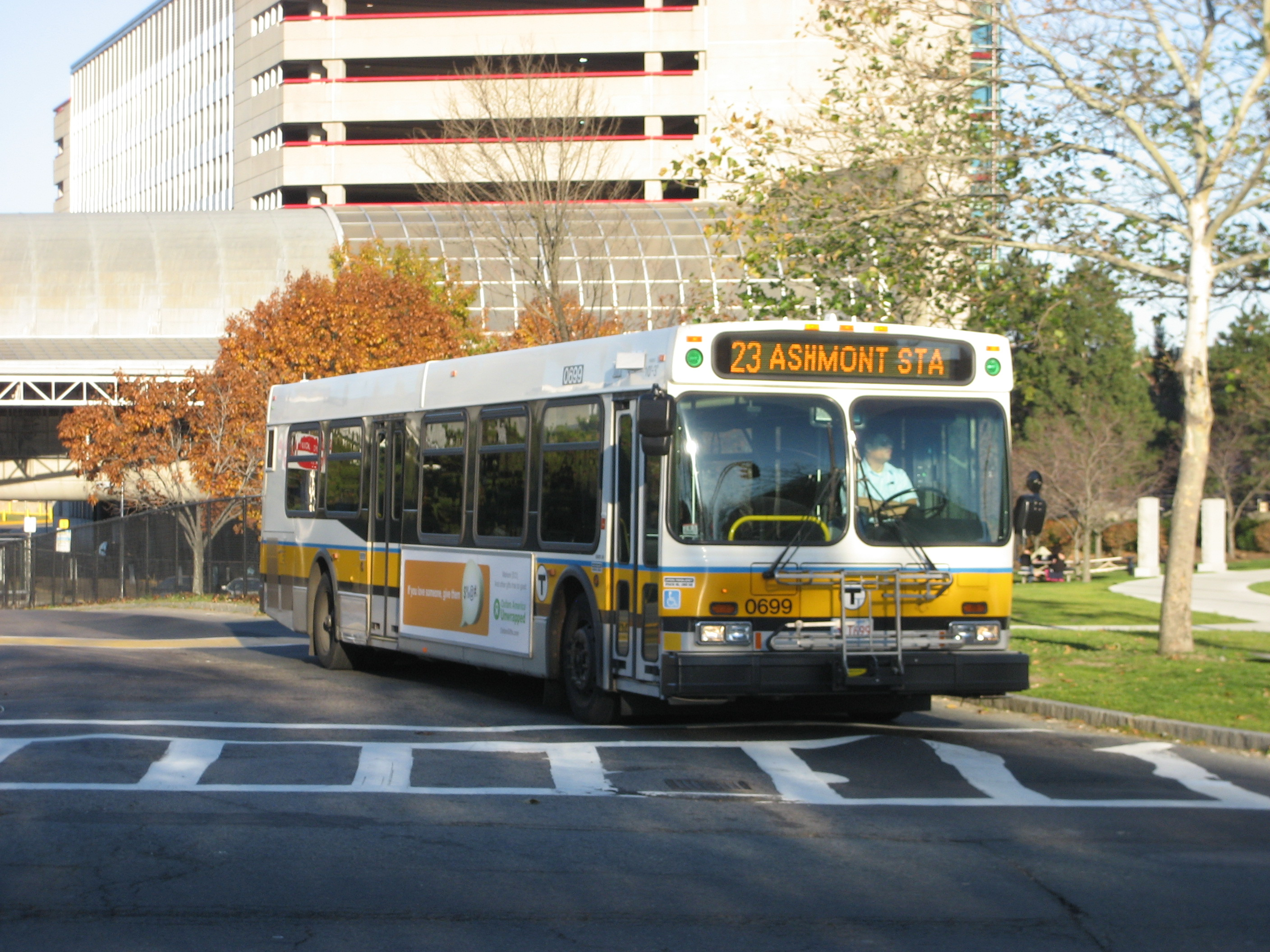 file:mbta bus route 23 - wikimedia commons