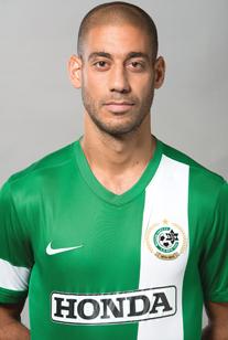 Yaniv Katan Israeli footballer