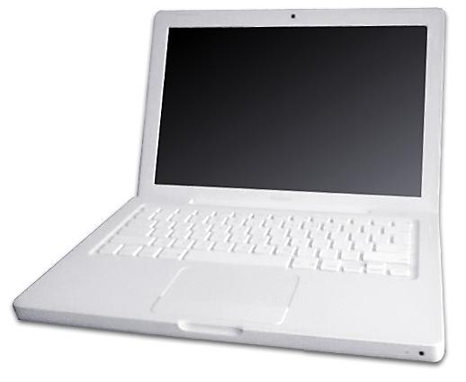 MacBook_white.jpg