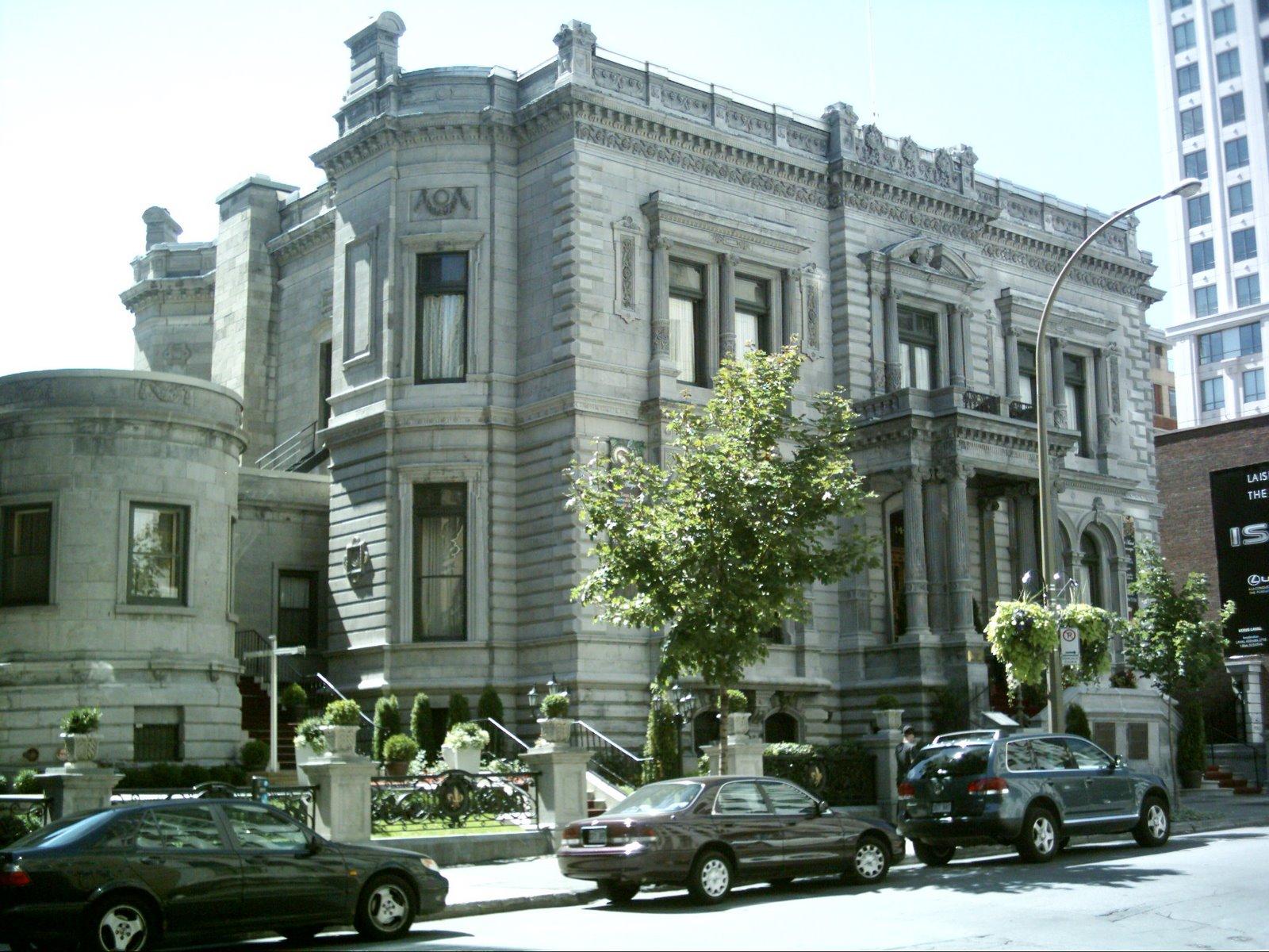 File:Maison Stephen.JPG - Wikimedia Commons