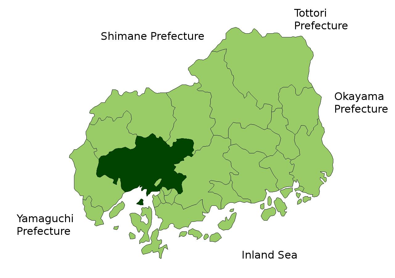 FileMap Hiroshima enpng Wikimedia Commons