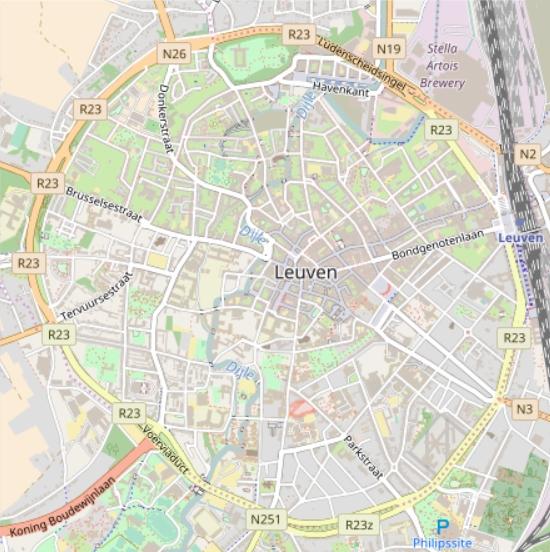 FileMap Leuvenjpg Wikimedia Commons