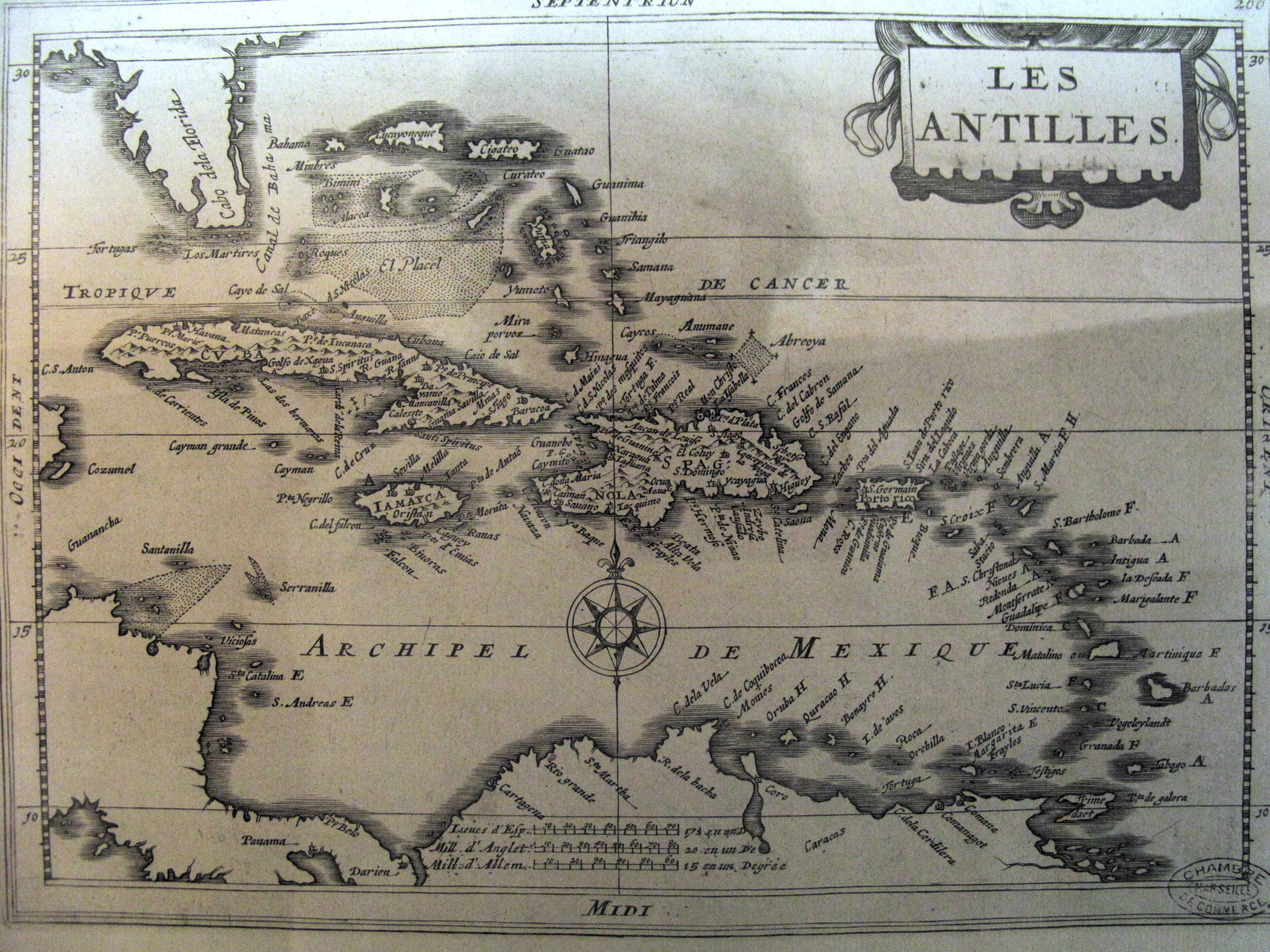 Image Result For Treasure Island Map