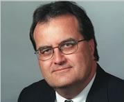 Mark Gosche New Zealand politician