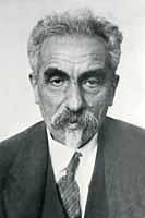 Никола́й Яковлевич Марр